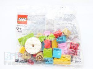 LEGO Originals 853967 Wooden Minifigure Review 31 300x225