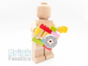 LEGO Originals 853967 Wooden Minifigure Review 4 300x225