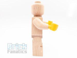 LEGO Originals 853967 Wooden Minifigure Review 9 300x225