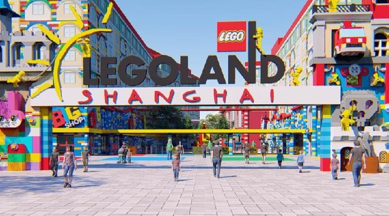 LEOGLAND Shanghai Featured 800 445