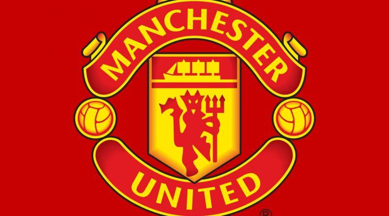Manchester United Featured 800 445 800x445