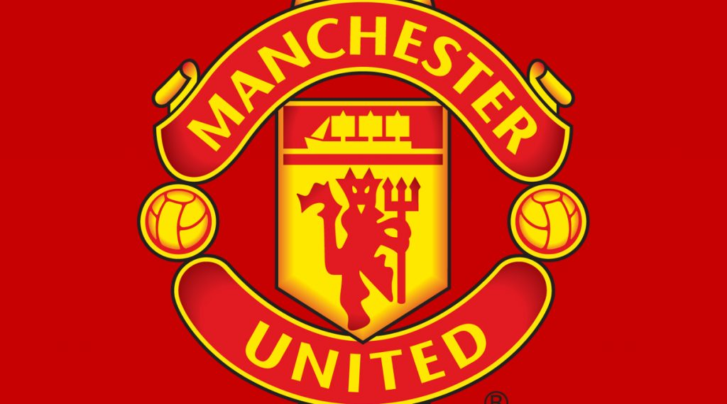 Manchester United Featured 800 445