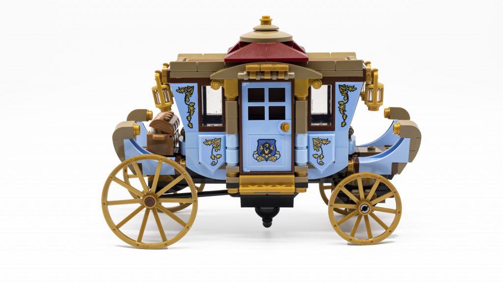 NEW Carraige Left 1024x576