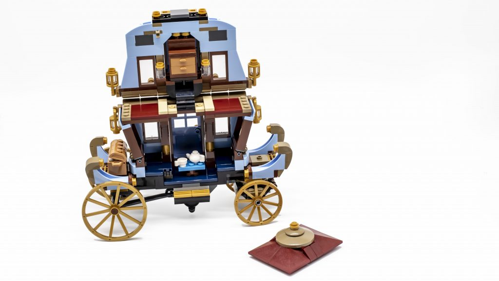 NEW Carriage Open No Figs 1024x576