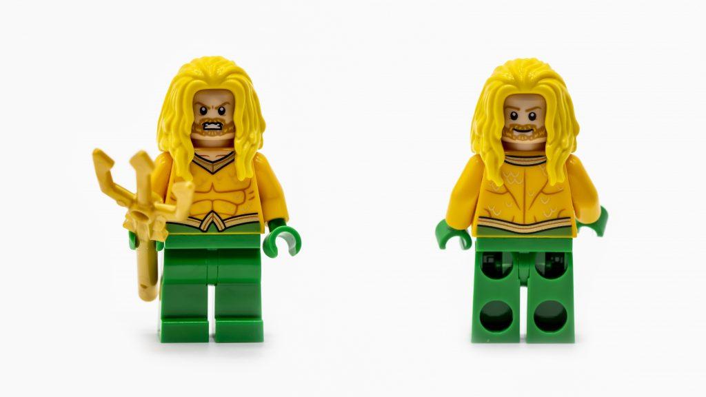 Aquaman Minifig 1024x576