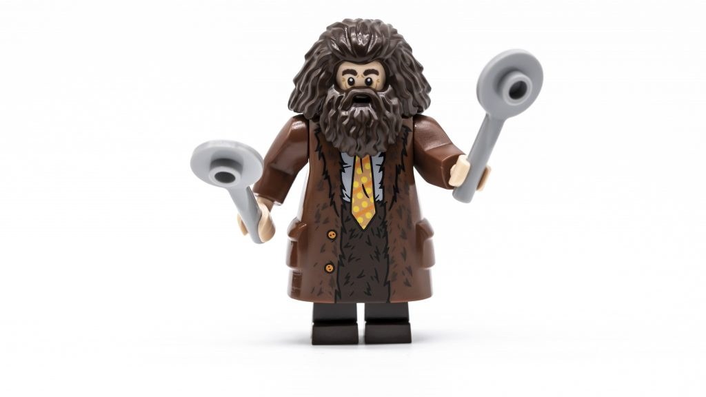 Hagrid Minifig 1024x576