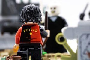 Potter Top 300x200