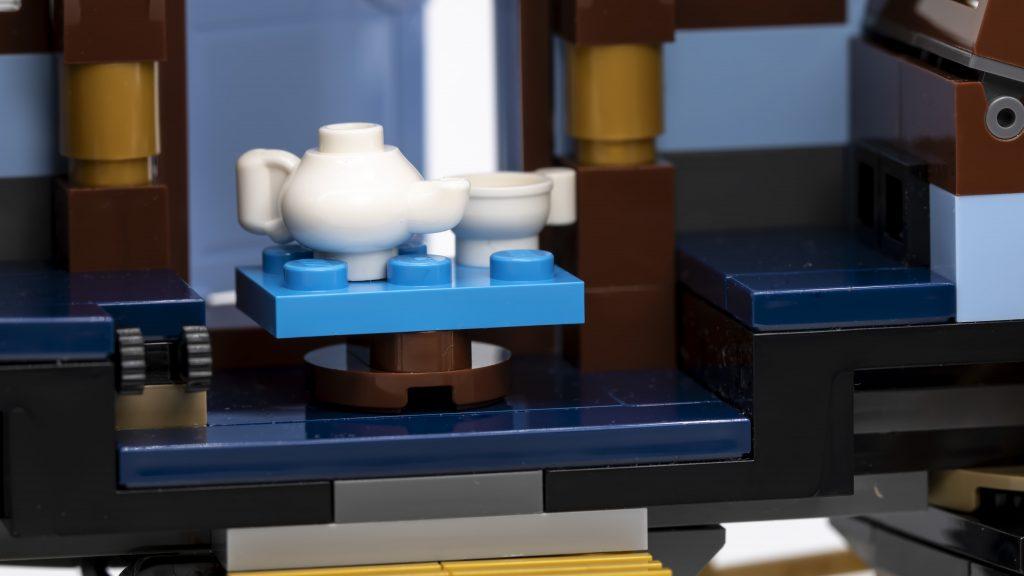 Teacup 1024x576