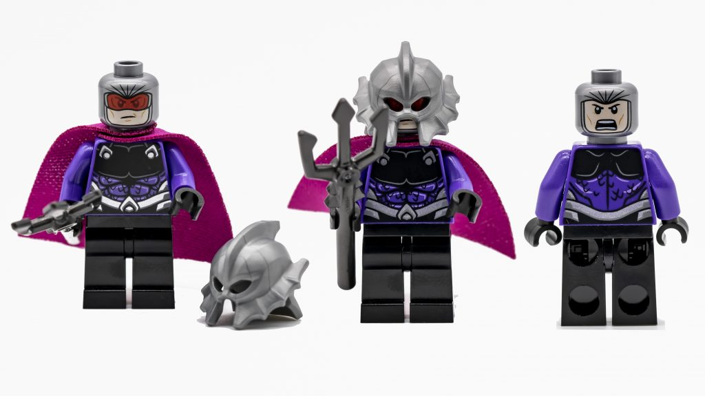 Villian Minifigure 1024x576
