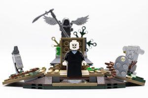 Voldemort Risen 300x200