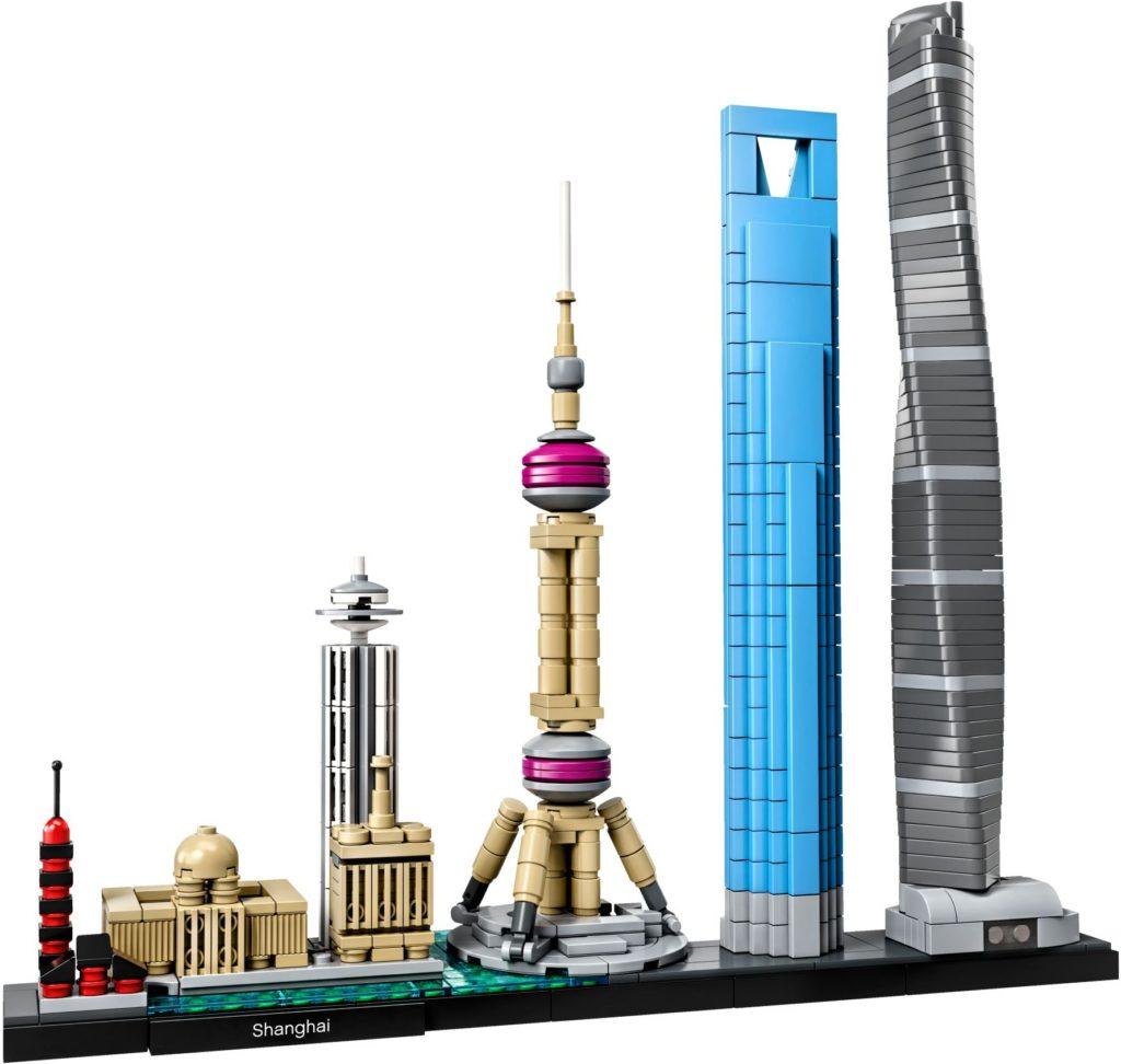 21039 Shanghai