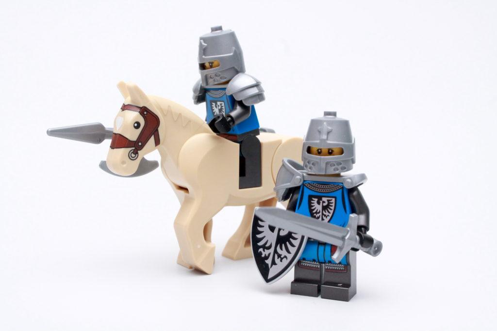21325 Medieval Blacksmith Review 51