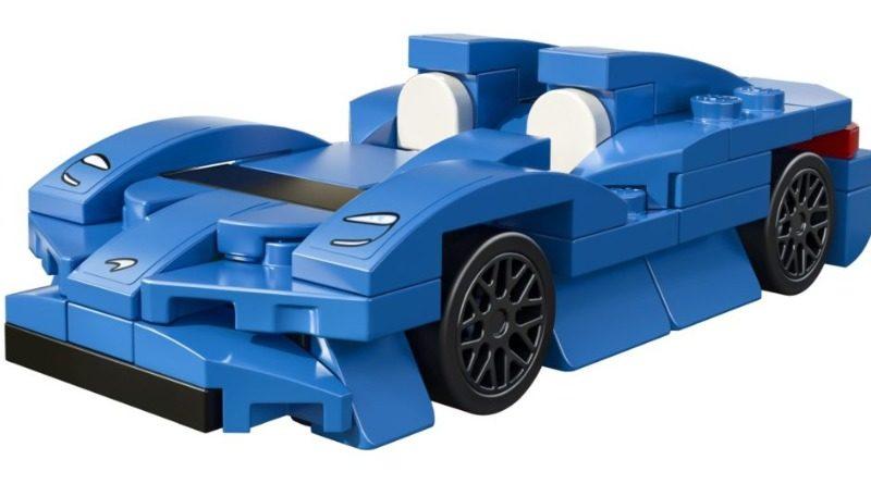 30343 McLaren Elva