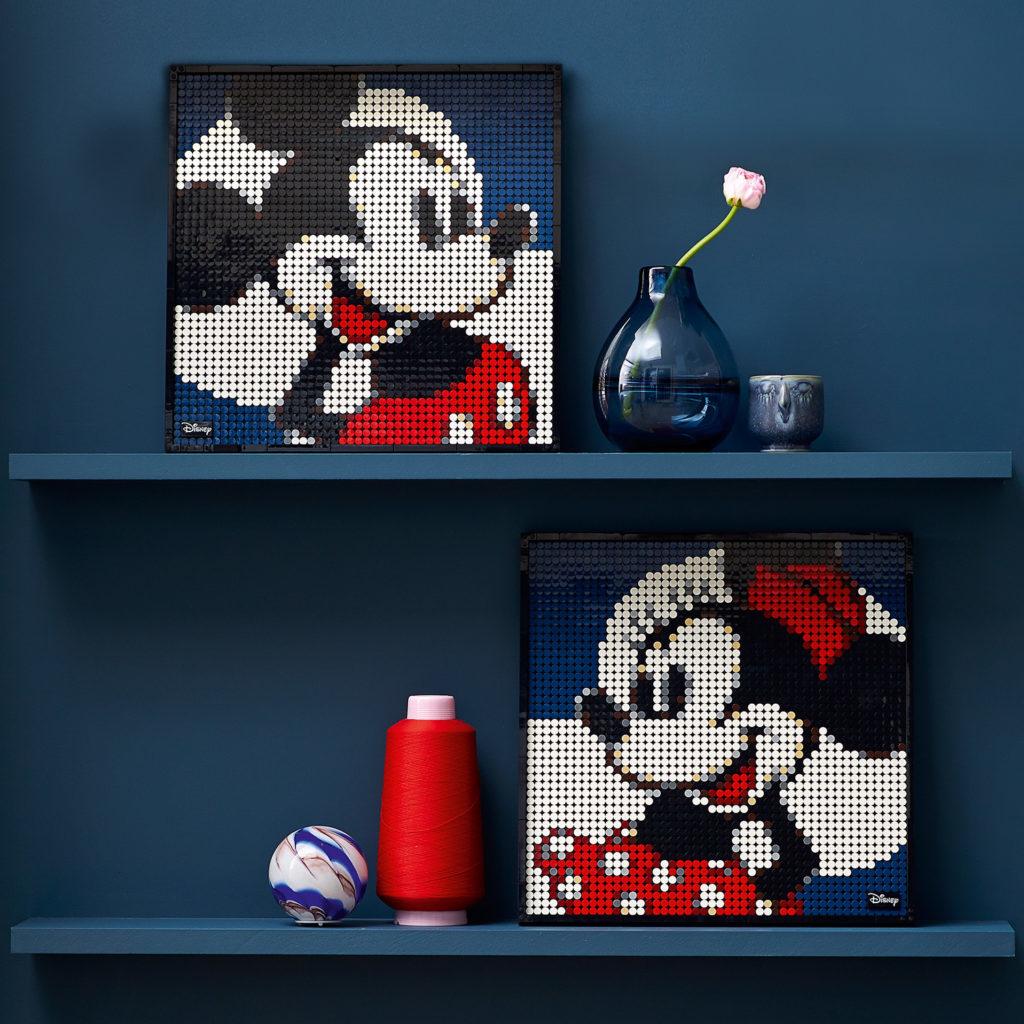 31202 Disneys Mickey Mouse 2 1024x1024