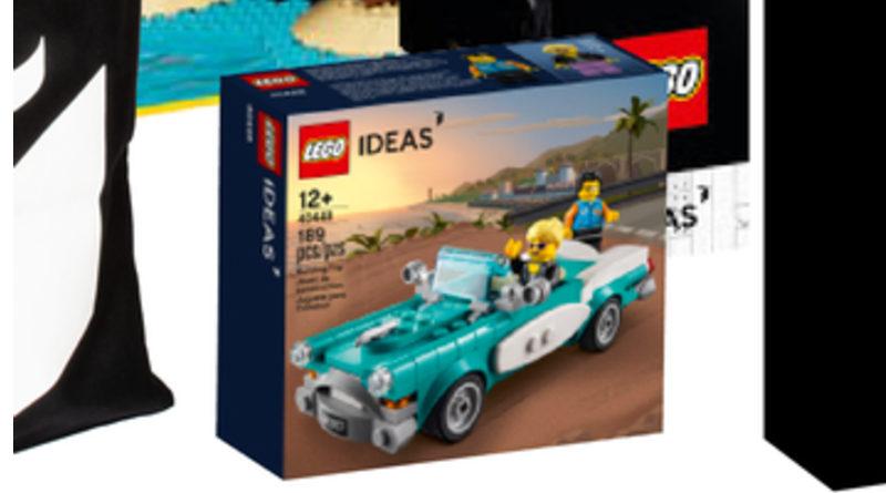 40448 Vintage car Ideas contest featured 1