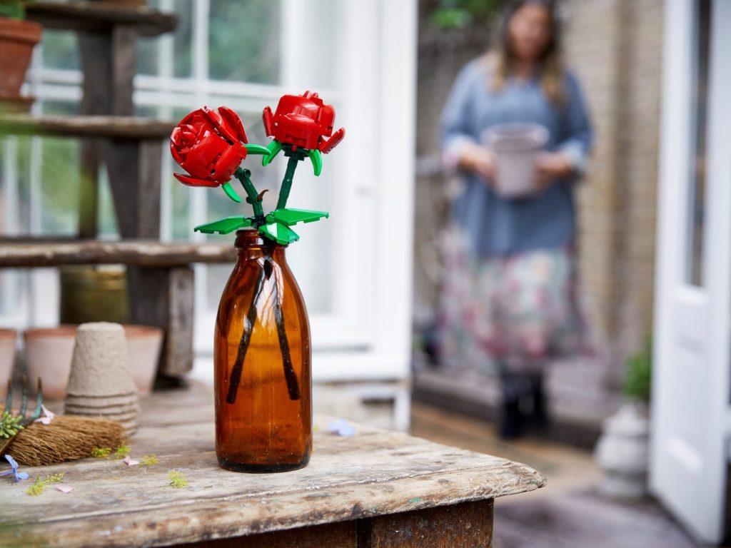 40460 Roses 2