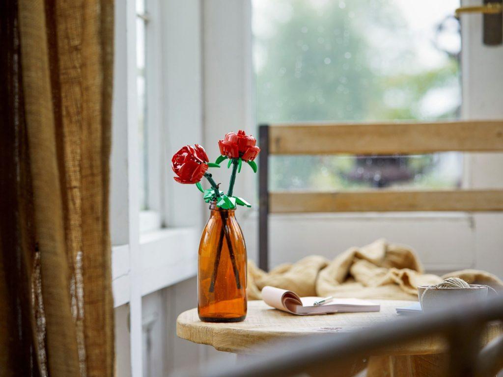 40460 Roses 3