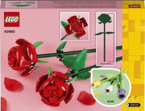 40460 Roses Box 2