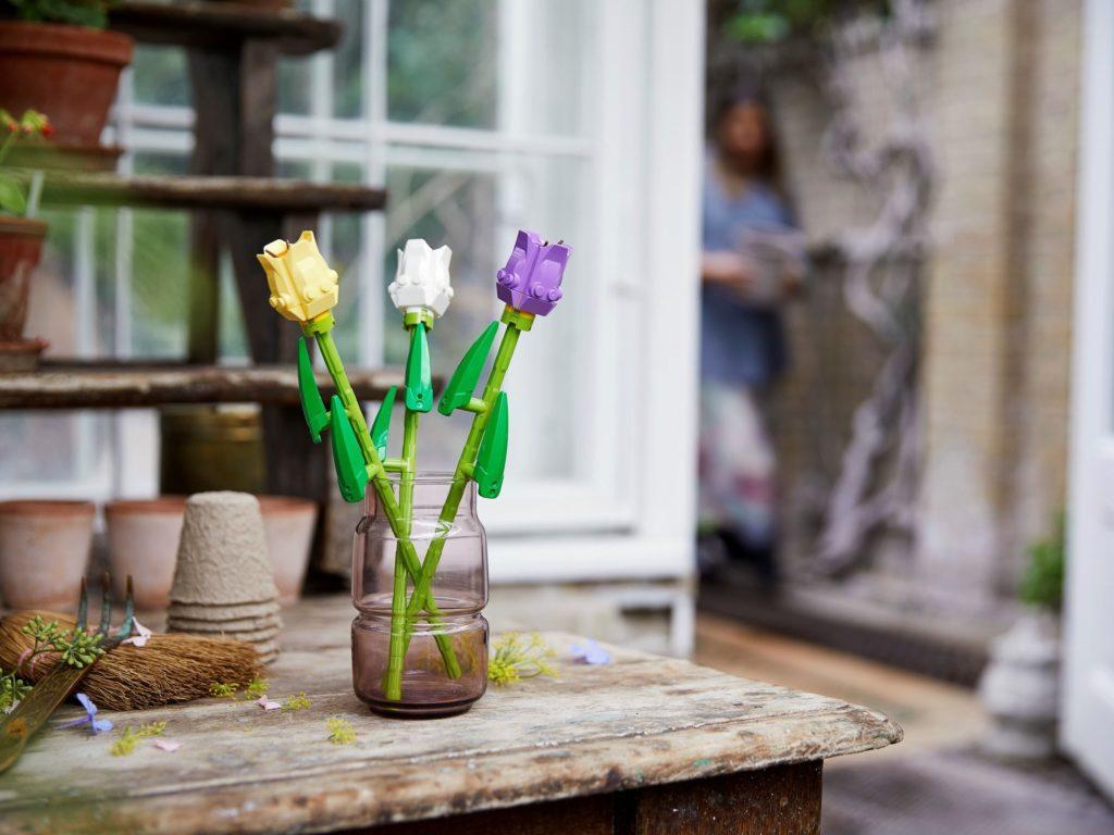 40461 Tulips 3