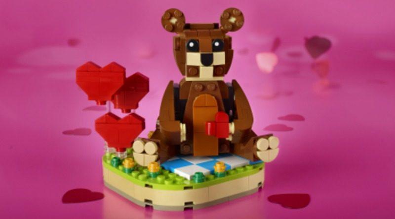 40462 Valentines Bear Featured 800x445