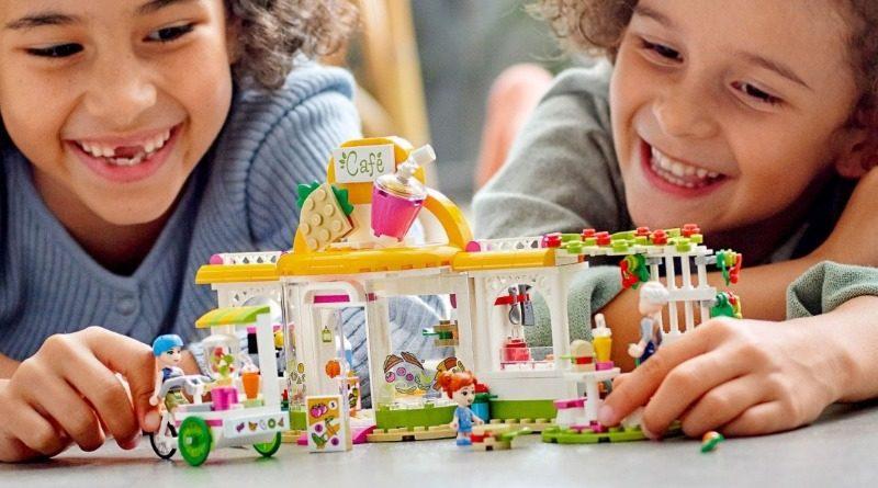 41444 Heartlake City Organic Cafe Featured 800x445