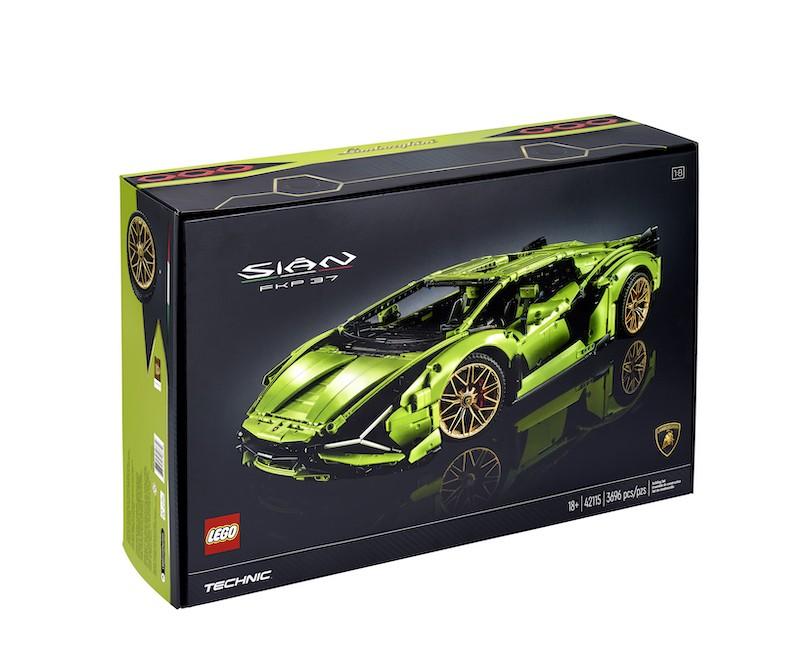 42115 Box5 V39
