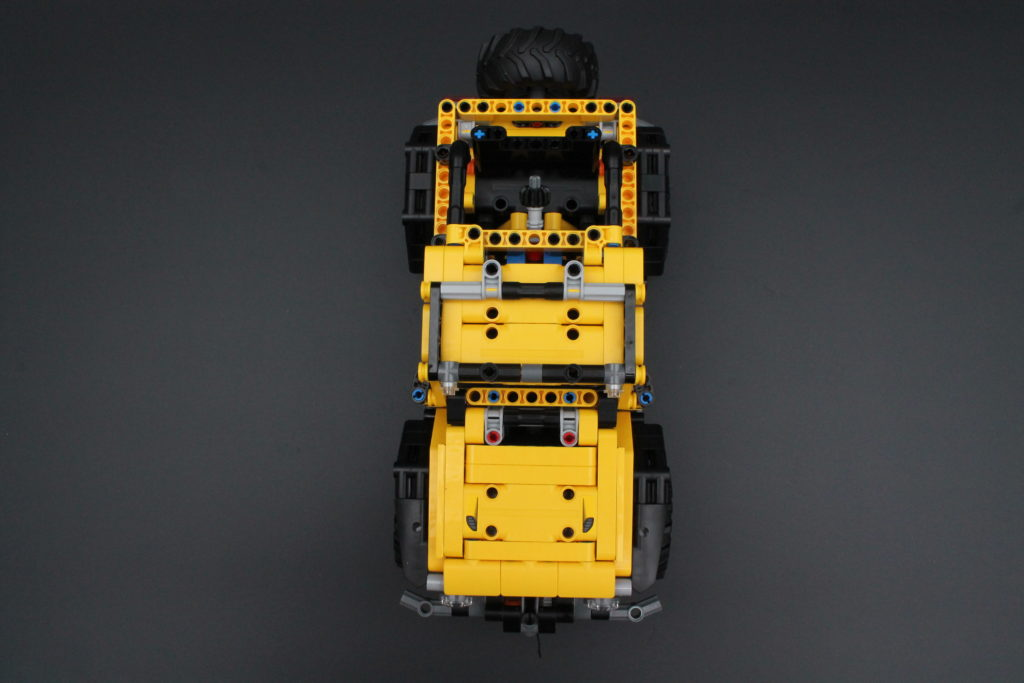 42122 Jeep Wrangler 8