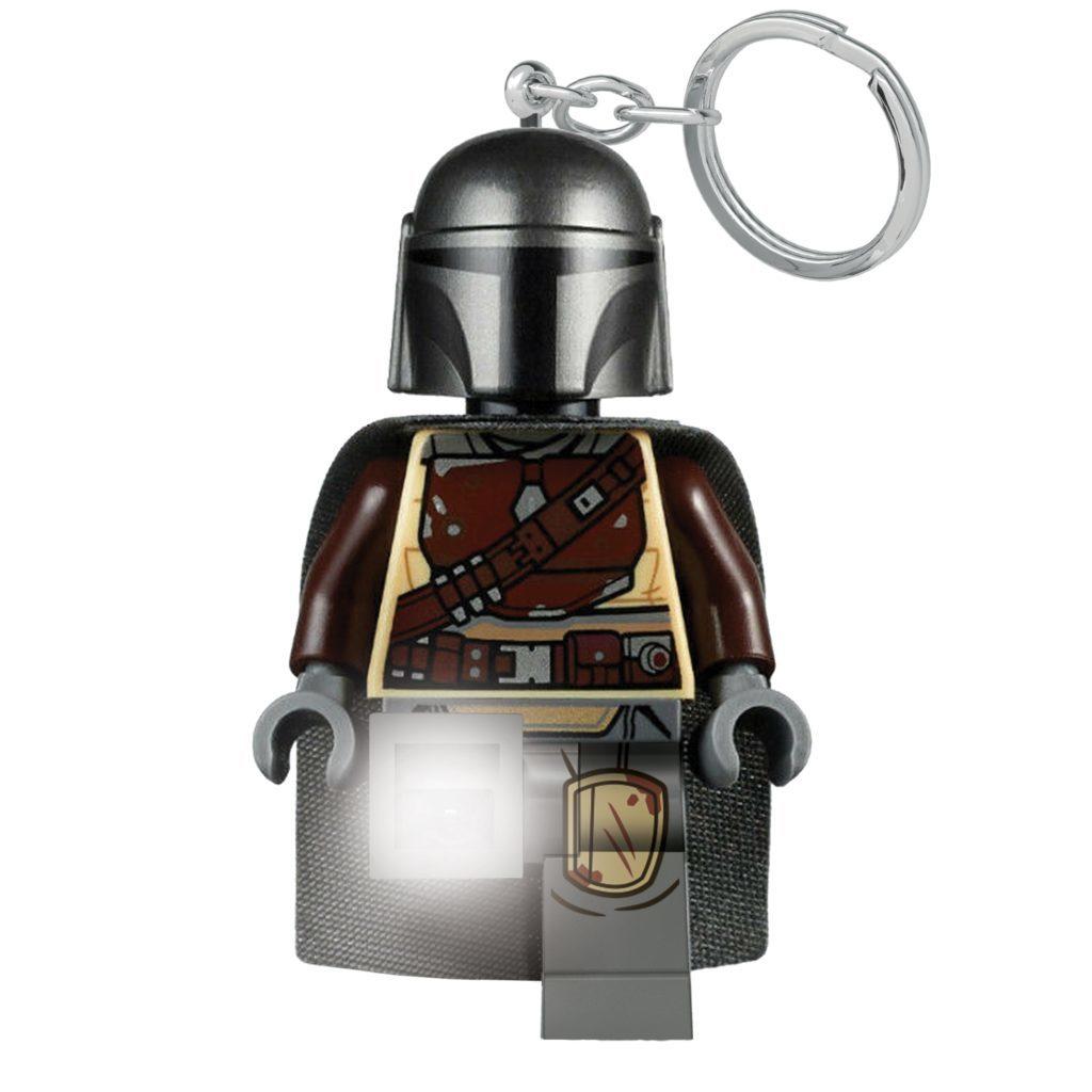 5006364 The Mandalorian Key Light 1024x1024