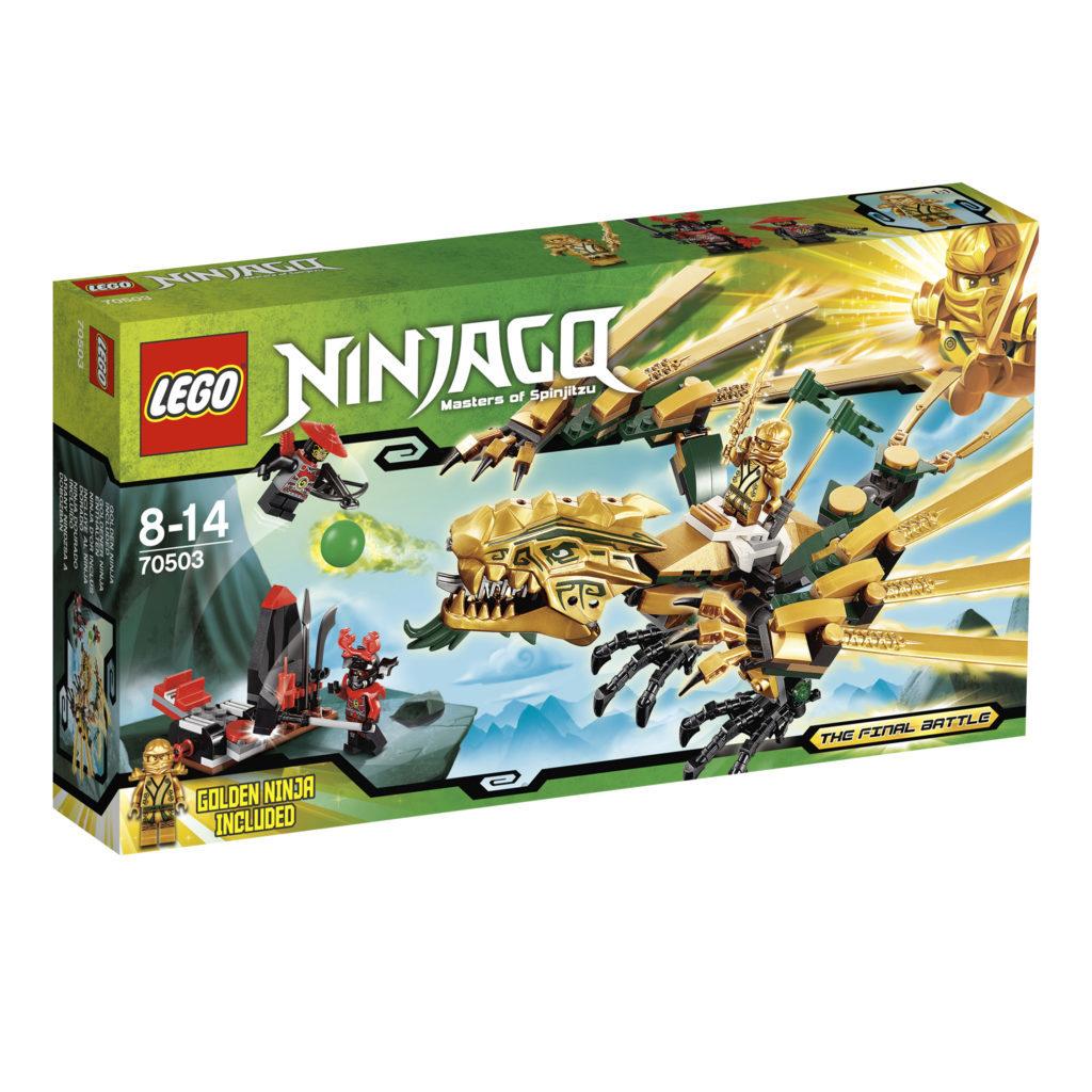 70503 box1 in