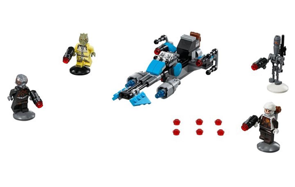 75167 1
