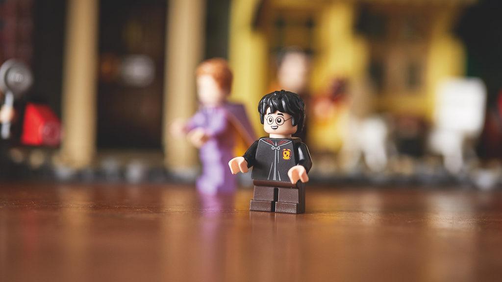 75978 Diagon Alley LEGO Harry Potter Lifestyle Resized 7 Edited