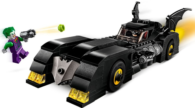 76119 Batmobile Featured