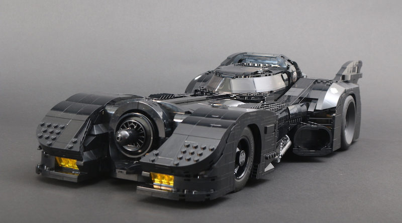 76139 1989 Batmobile Review Title 1 800x445