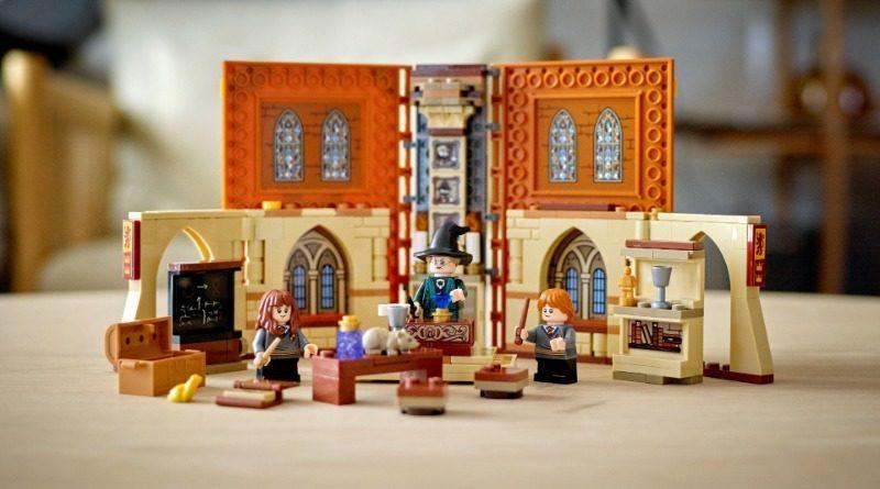 76382 Hogwarts Moment Transfiguration Class Featured 800x445