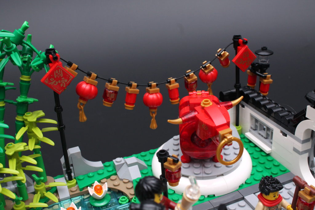 80107 Spring Lantern Festival 10