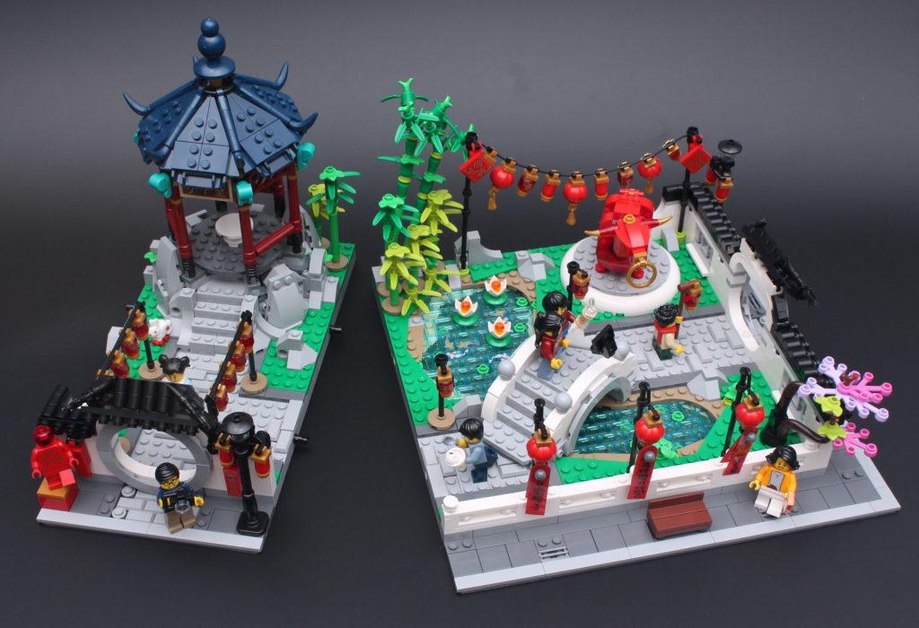 80107 Spring Lantern Festival 14