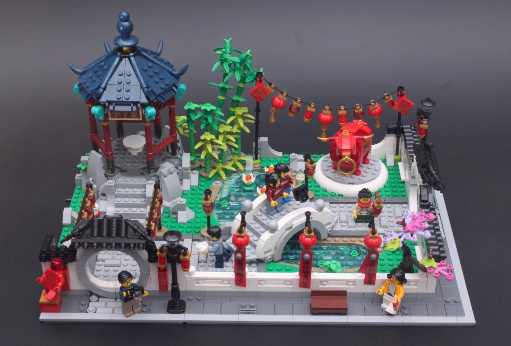 80107 Spring Lantern Festival 2