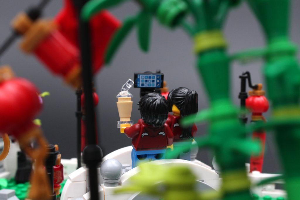 80107 Spring Lantern Festival 22
