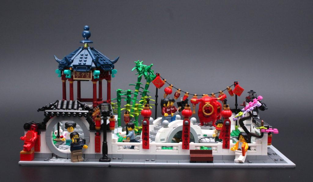 80107 Spring Lantern Festival 3