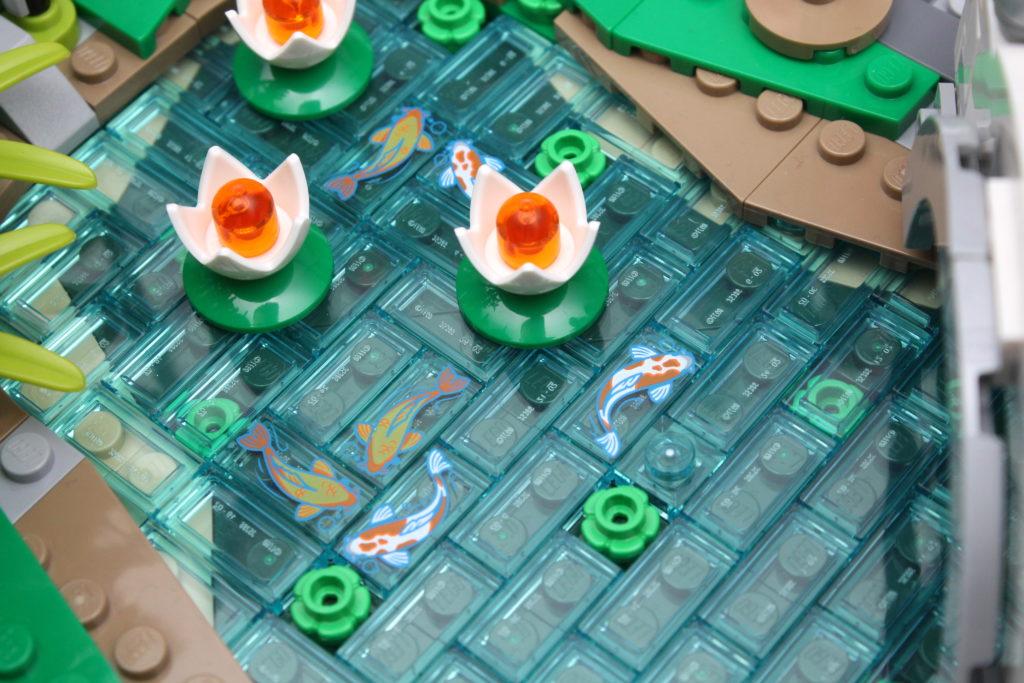 80107 Spring Lantern Festival 6