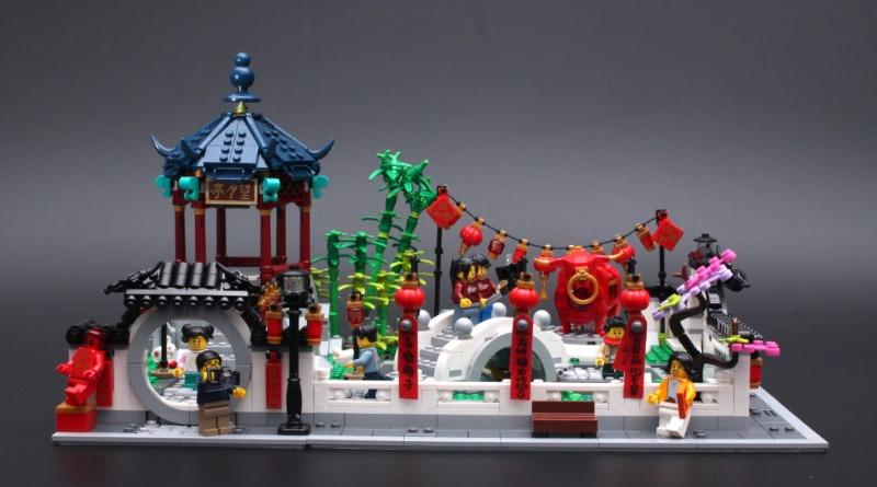 80107 Spring Lantern Festival Featured 1