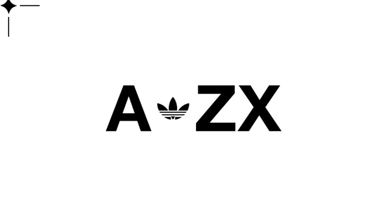 A ZX Featured