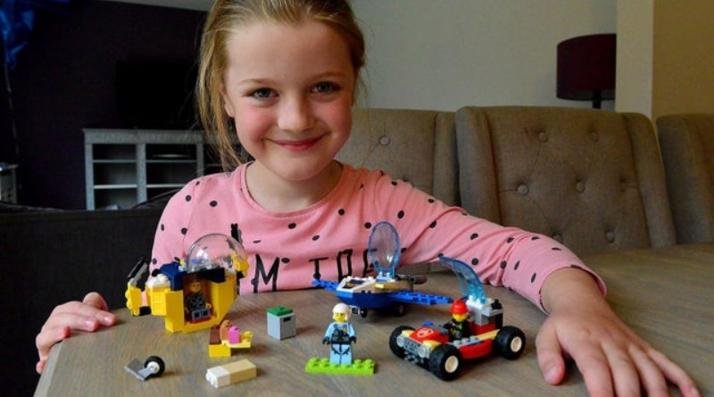 Alice Brash LEGO Equality Featured