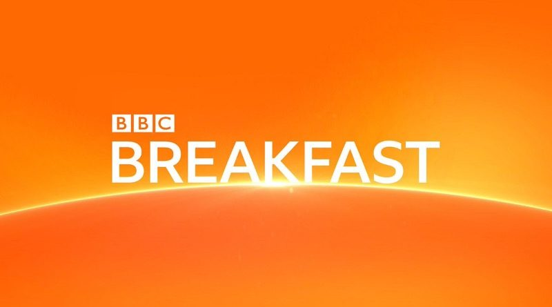 BBC Breakfast Logo Featured 800x445