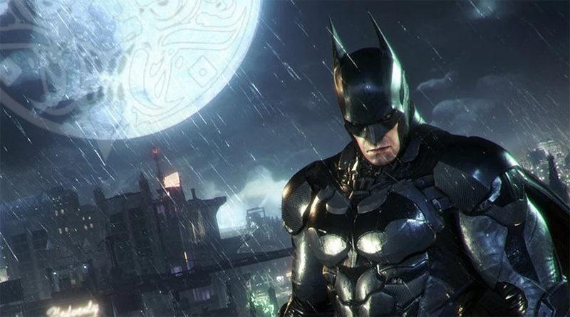 Batman Arkham Knight Featured 800x445