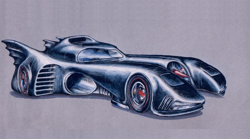 Batman Julian Caldow Exclusive Interview Featured 800x445