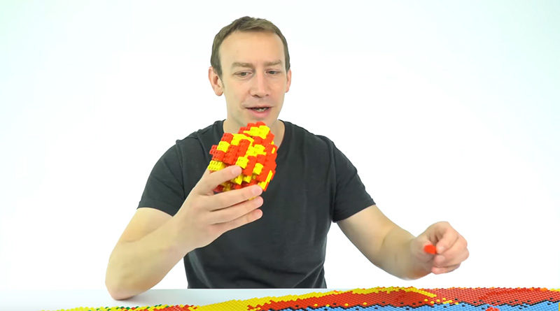 Beyond The Brick LEGO Physics Featured 800x445