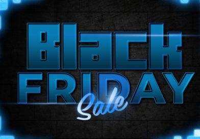 Full list of LEGO Black Friday deals at LEGO.com US – Saturday