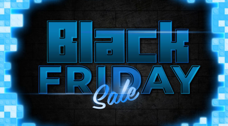 Black Friday 2a LEGO Brick Fanatics 800x445 1 800x445
