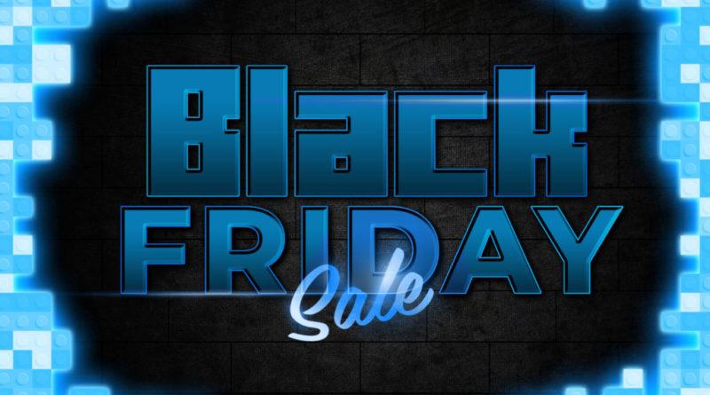 Black Friday 2a LEGO Brick Fanatics 800x445 1